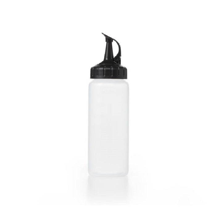 OXO Small Squeeze Bottle