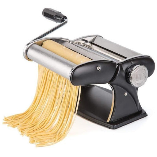 Progressive Professional Pasta Maker - Faraday's Kitchen Store