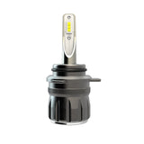 9012/HIR2 S7 LED Headlight 40W 9600LM 6500K