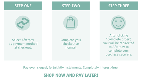 afterpay for pets