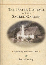 Load image into Gallery viewer, DIGITAL Version- The Prayer Cottage and the Sacred Garden