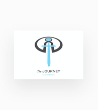 Load image into Gallery viewer, Journey Leader Pack