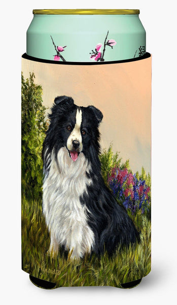 Buy this Border Collie Simplicity Tall Boy Hugger PPP3031TBC