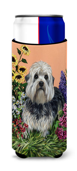Buy this Dandie Dinmont Terrier Ultra Hugger for slim cans PPP3089MUK