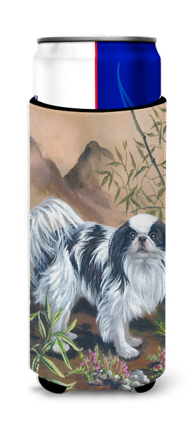Buy this Japanese Chin Ultra Hugger for slim cans PPP3109MUK