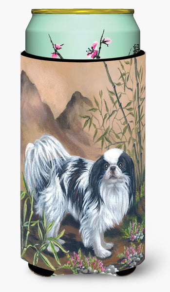 Buy this Japanese Chin Tall Boy Hugger PPP3109TBC