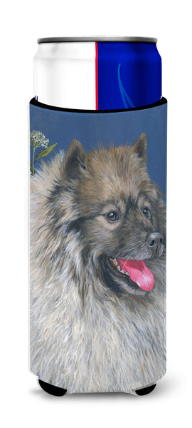 Buy this Keeshond Ultra Hugger for slim cans PPP3110MUK