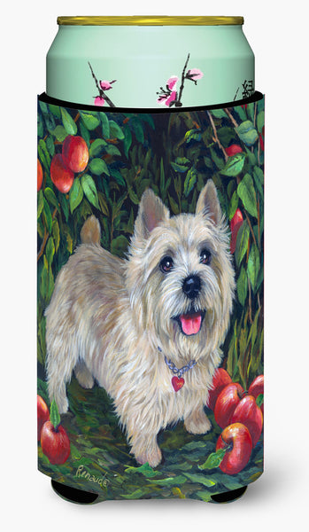 Buy this Norwich Terrier Apple Grove Tall Boy Hugger PPP3116TBC