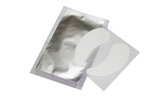Lint-Free-eye-patch-b-patch.jpg