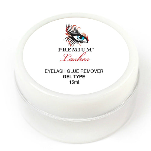 PL-Cream-Eyelash-Remover