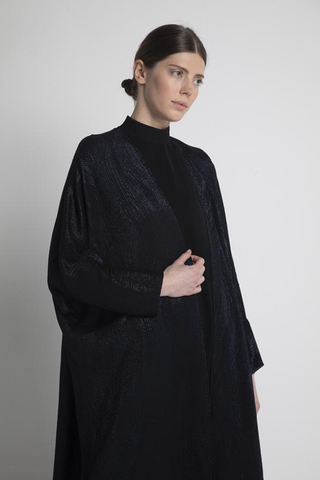 Ever-Reliable Viscose Clothing