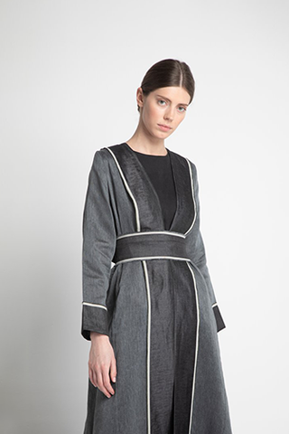 women's high-end clothing