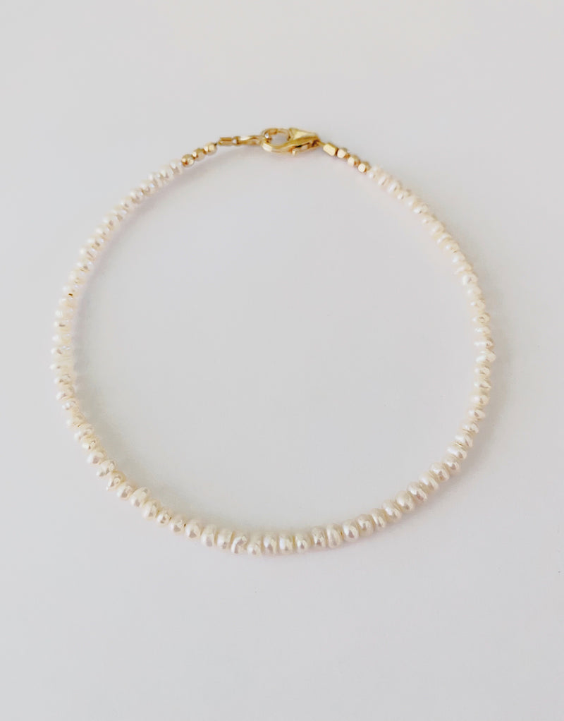 Back Ordered Beach Bazaar Bracelet Stack