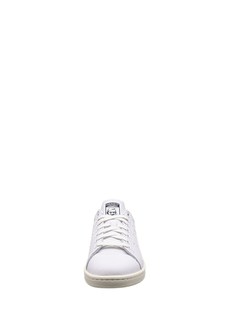 Sneakers STAN SMITH CQ2870 Bianco
