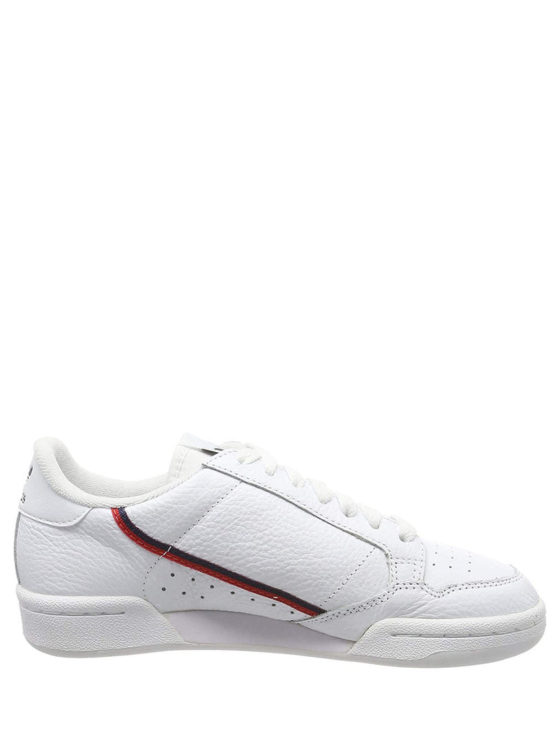 Sneakers CONTINENTAL 80 G27706 Bianco