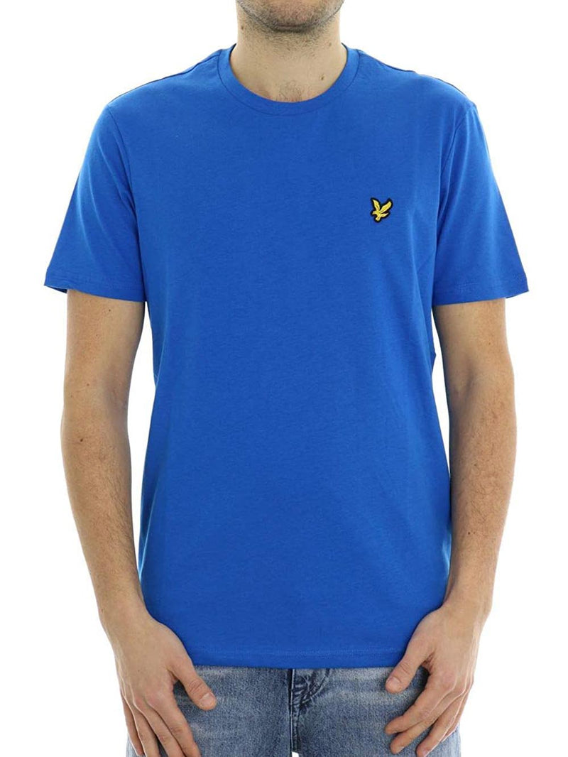 T-shirt TS400V Bluette