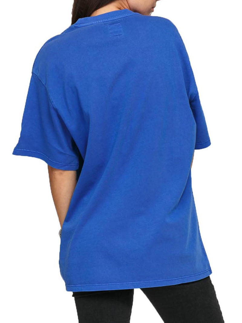 T-shirt 56152 Bluette