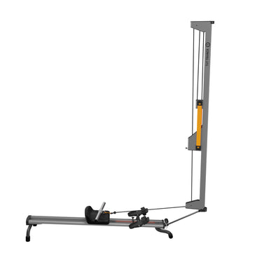 TUT Trainer™ Tower / Rower™ Combination