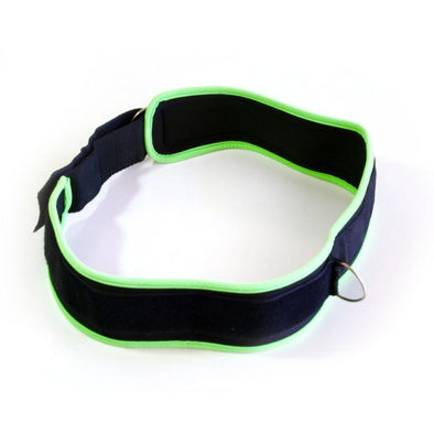 VertiJump™ Belt