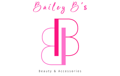Bailey B's Beauty & Accessories
