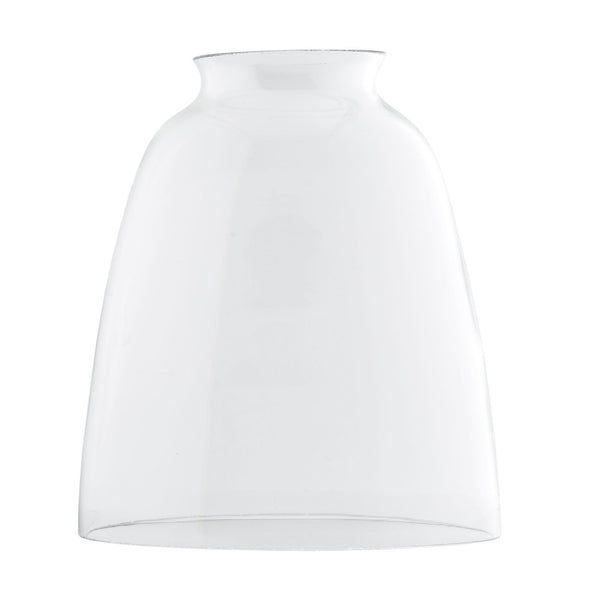 Fiorentino Pendant Light - REPLACEMENT GLASS