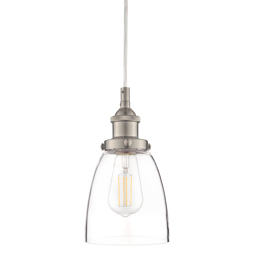 Fiorentino Pendant Light