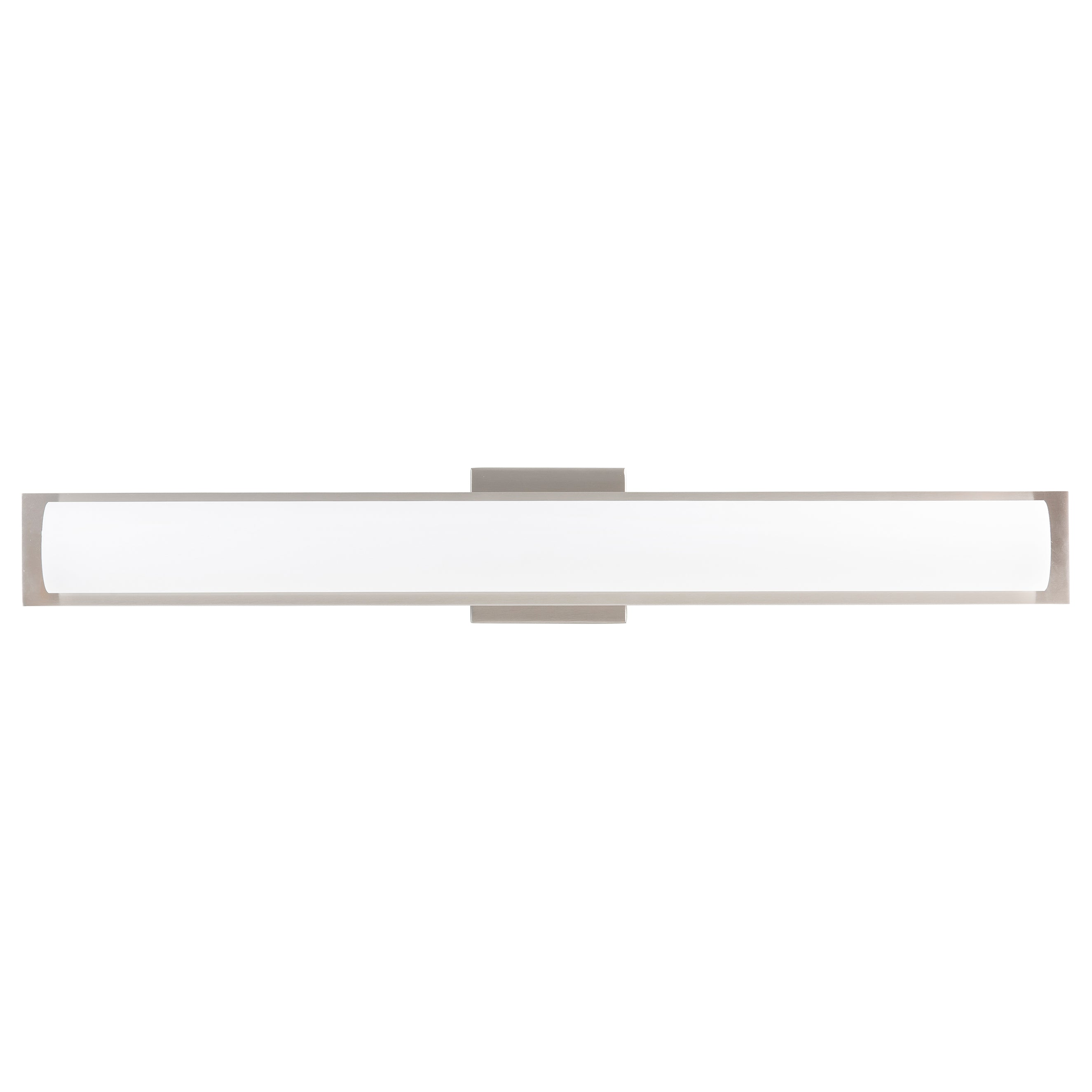 Portico 30 inch led bathroom vanity light integrated led light strip