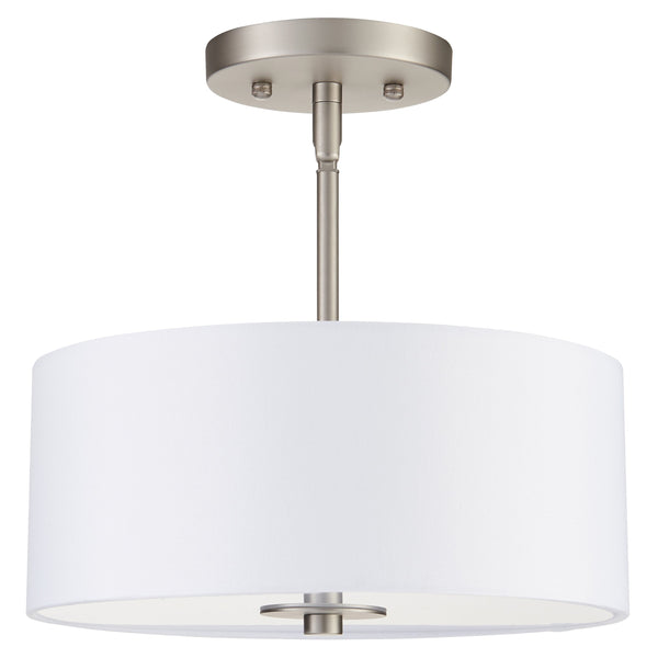Cosello Semi Flush Mount Ceiling Light