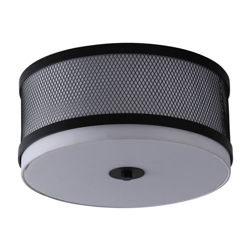 Mozara Flush Mount Ceiling Light