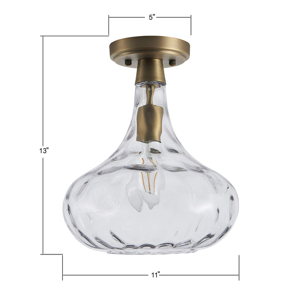 Dierna Ceiling Light
