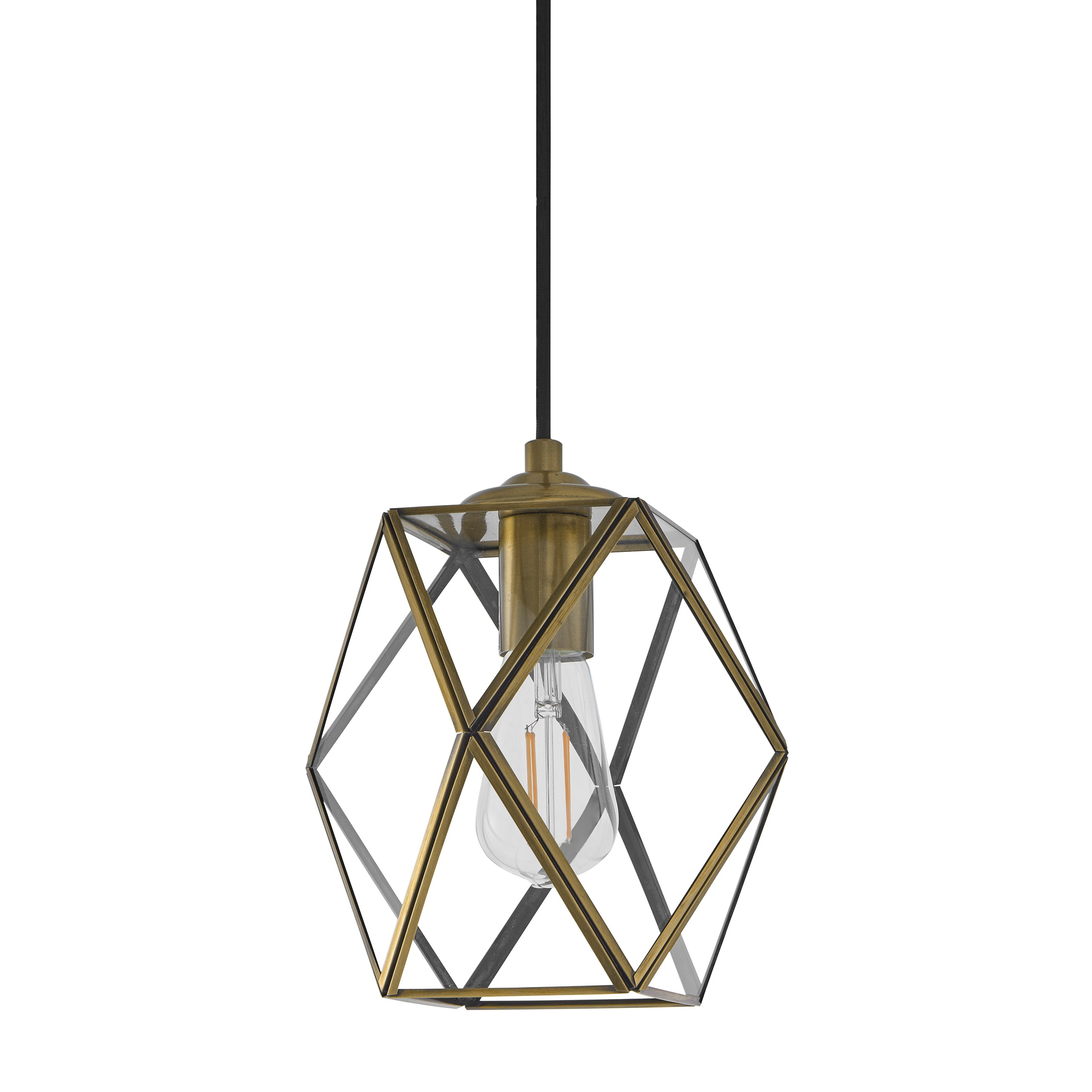 Lavilla Pendant Light