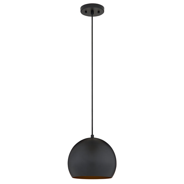 Pendant light perfect for  perfect for bedrooms, bathrooms, living or dining rooms