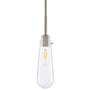 Brixia Pendant Light