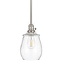 Arenza Farmhouse Hanging Pendant Light
