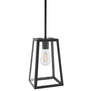 Ferramo Industrial Pendant Light