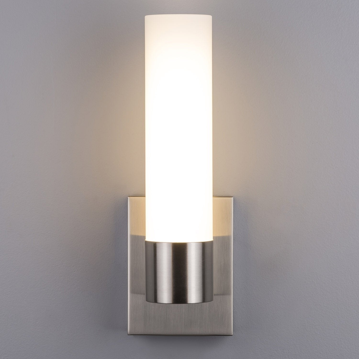 bn sobe sconce mo lighting norwell index wall by vanity