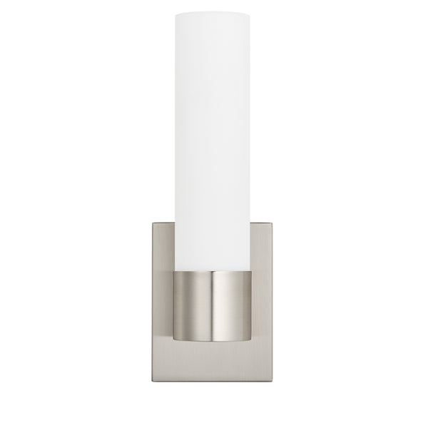 Perpetua LED Bathroom Vanity Sconce