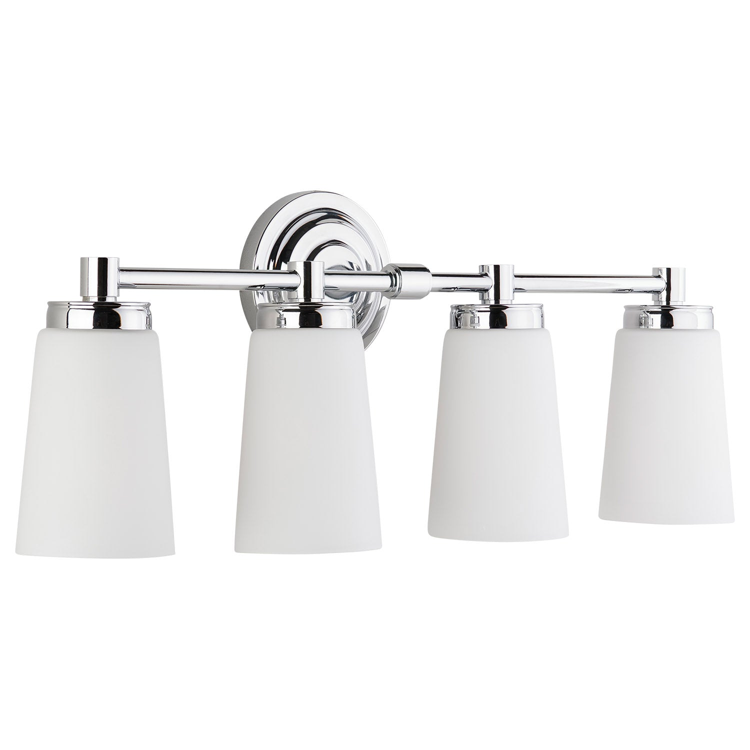 sconce bathroom decorative functional trellischicago you vanity and lighting for