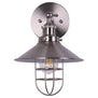 Marazzo Bathroom 1 Light Wall Sconce