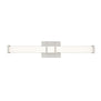 Baracino LED 24 Inch Vanity Bar