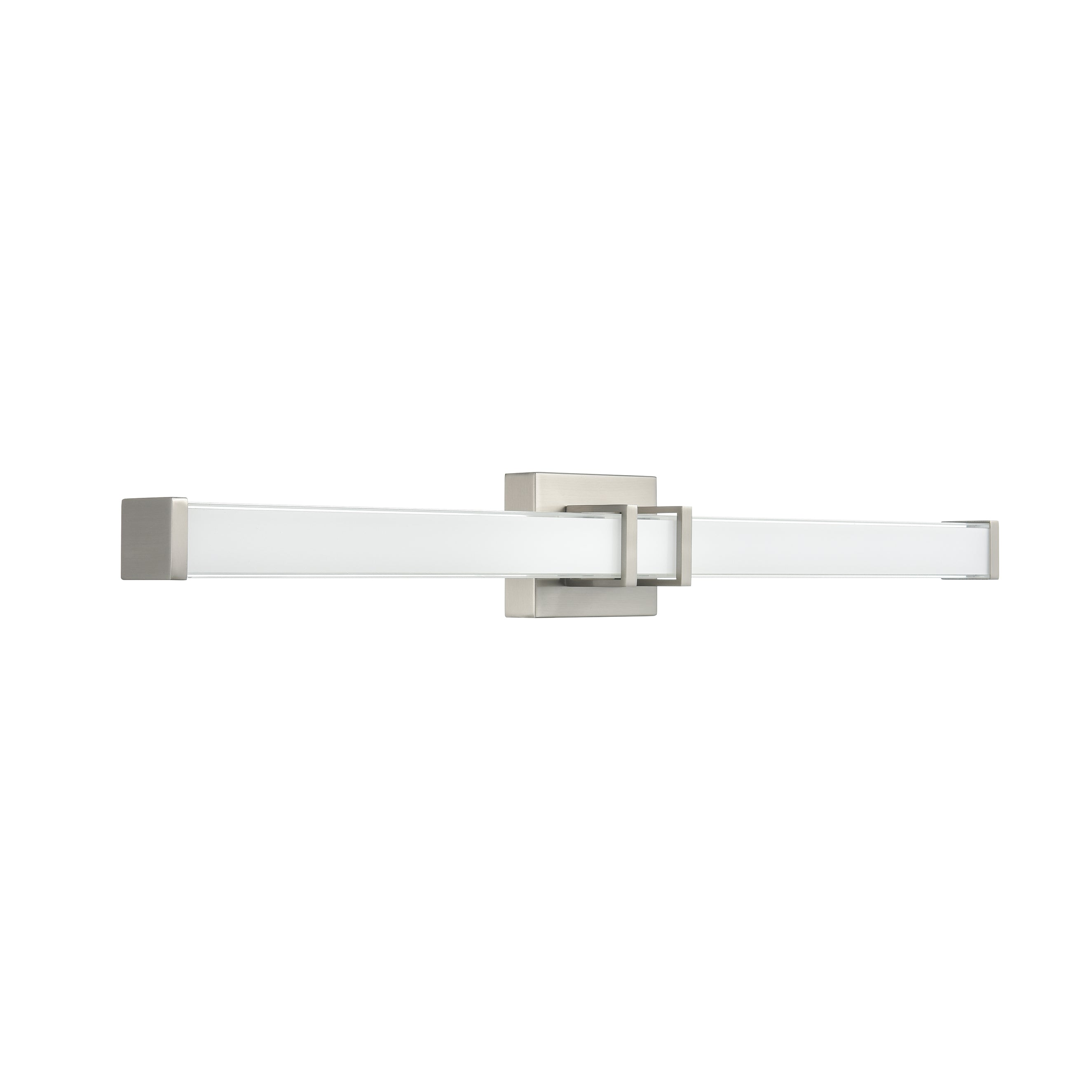 Baracino Led 36 Inch Vanity Bar Linea Lighting Modern And Affordable Residential Lighting