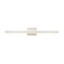 Dario LED 30 Inch Vanity Bar