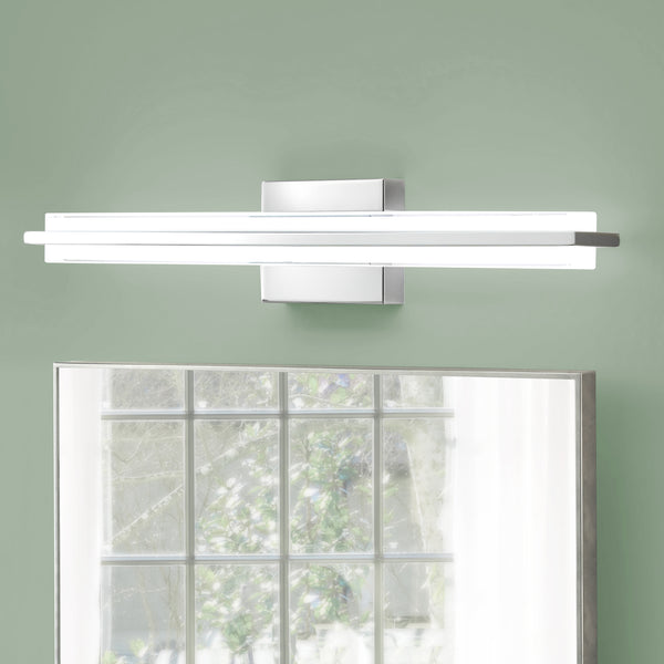 Dario LED 24 Inch Vanity Bar