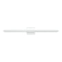 Dario LED 36 Inch Vanity Bar