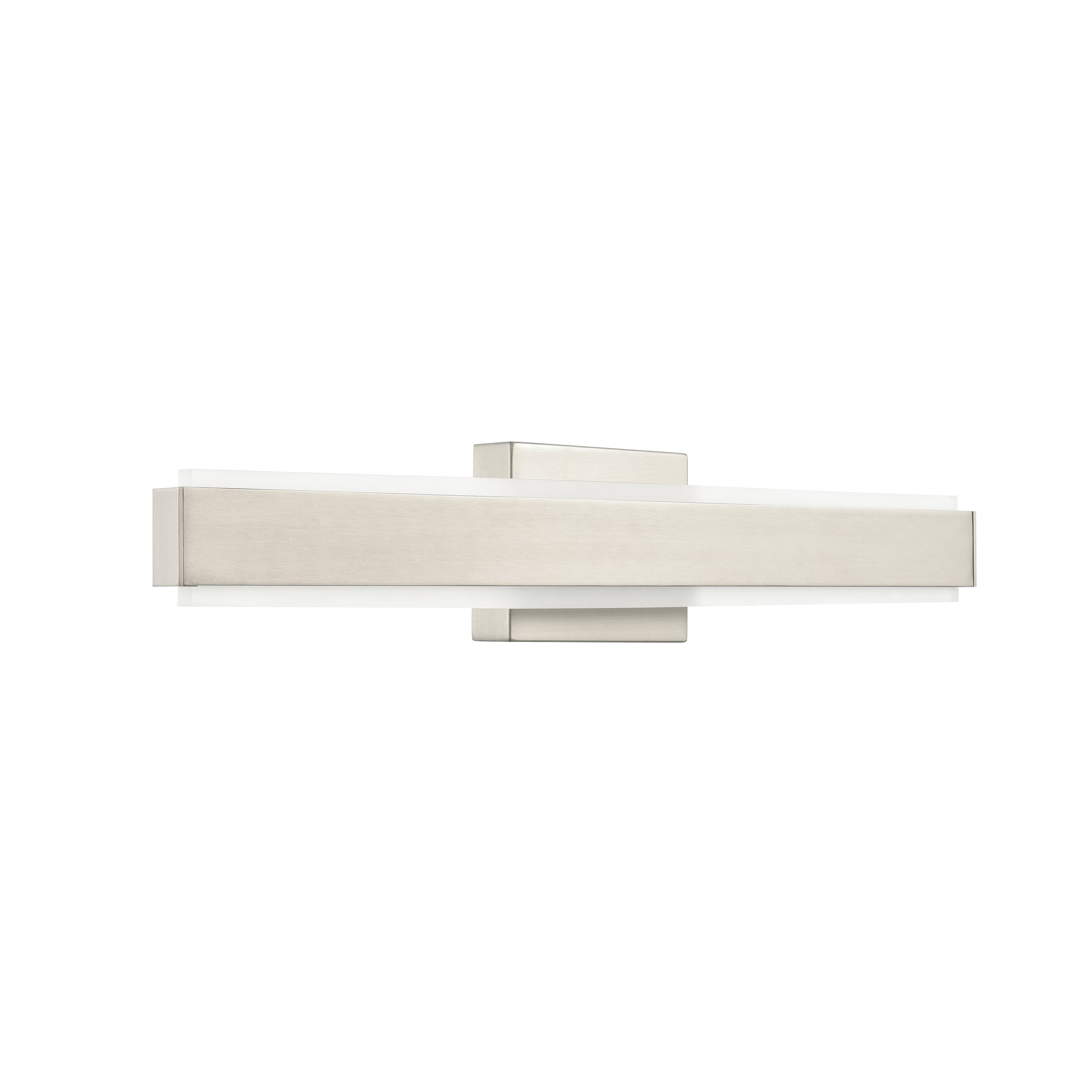 Sevano 24 inch LED Bathroom Vanity Light