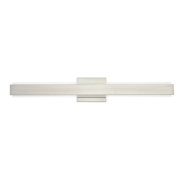 Sevano 30 inch LED Bathroom Vanity Light