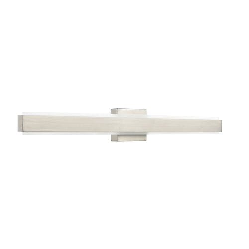 Sevano 36 inch LED Bathroom Vanity Light