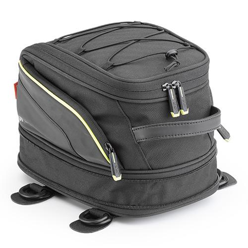 EA132 11LTR UNIVERSAL TAIL BAG