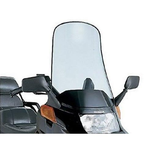 D182S WINDSHIELD