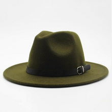Load image into Gallery viewer, RANGER'S HAT